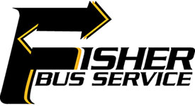 Fisher Bus Service